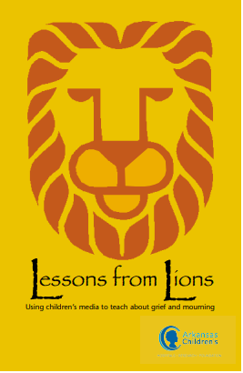 Lessons from lions